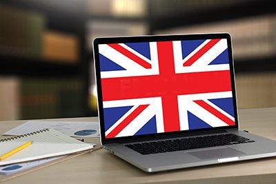 UE12 du DCG – Anglais appliqué aux affaires