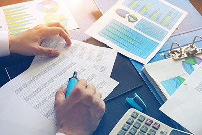 UE6 du DCG – Finance d'entreprise