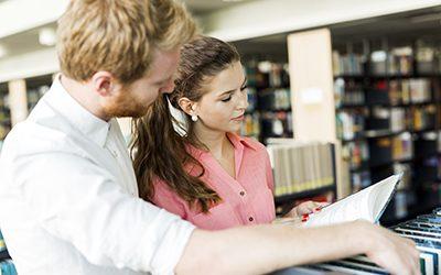 DCG et CCA : deux regards sur les métiers de la comptabilité