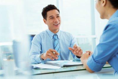 Suivez une formation professionnalisante au métier d'assistant(e) RH avec Déficompta