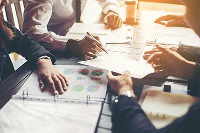 Le DCG est-il accessible après un BTS assistant de gestion PME PMI ?