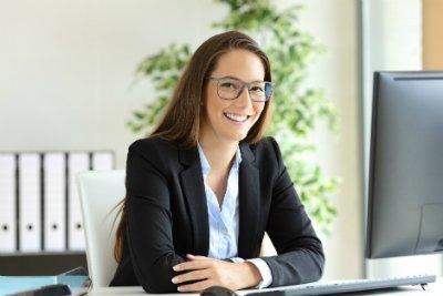 Devenir gestionnaire administratif suite à un DCG