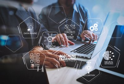 La comptabilité à l'heure de l'Intelligence Artificielle