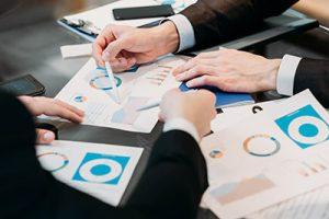 Devenez Responsable Administratif publique et financier - Déficompta, préparation au DCG