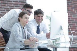 Devenez secrétaire comptable - Formation DCG à distance avec Déficomtpa
