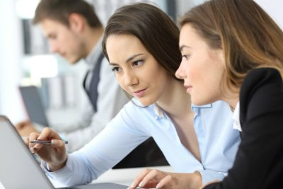 préparez le diplôme de comptabilité et gestion dcg avec l'école en ligne déficompta