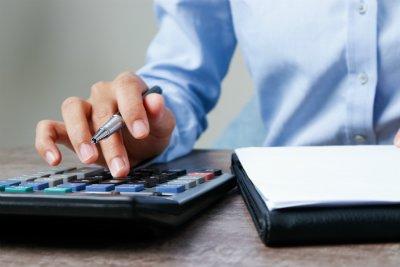 Suivre une formation comptabilité au chômage