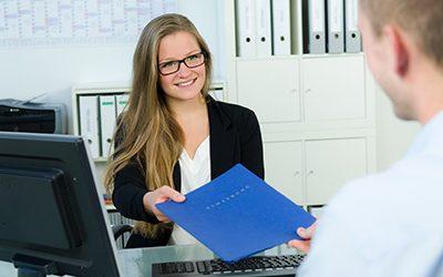 Quels diplômes pour travailler dans la comptabilité ?