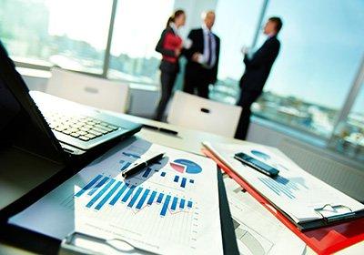 Les métiers qui recrutent en comptabilité