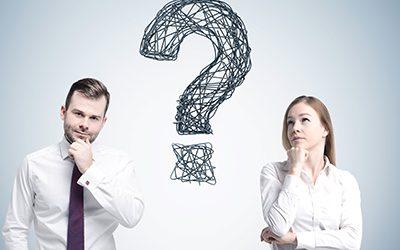 Êtes-vous fait(e)s pour être comptable ?