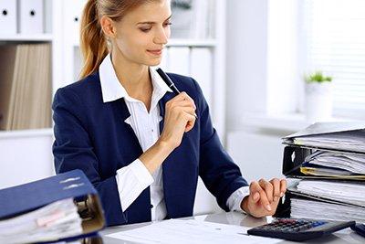 Expert-comptable : métier de l'audit qui rémunère le mieux les jeunes diplômés
