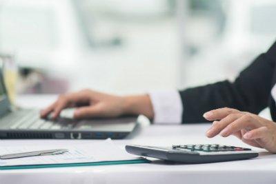 La comptabilité à l'heure du numérique
