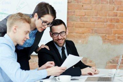 Métier encore peu connu en France, le FP&A Manager s'impose comme un élément clé au sein du service financier d'une entreprise.