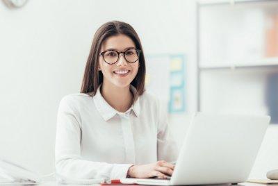 Devenir assistant(e) des ressources humaines