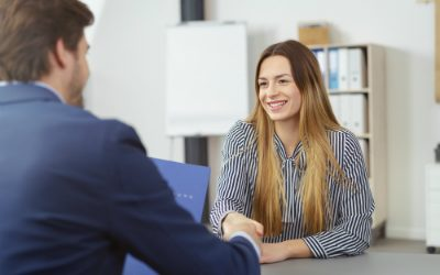 Comment optimiser le recrutement ?