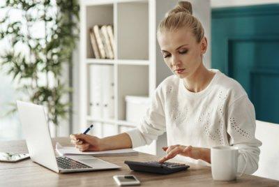 Devenir gestionnaire de paie