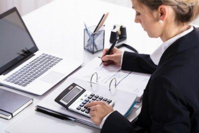 Préparation au titre professionnel gestionnaire de paie