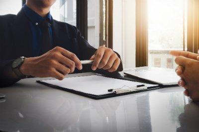 Examen du titre professionnel assistant(e) ressources humaines