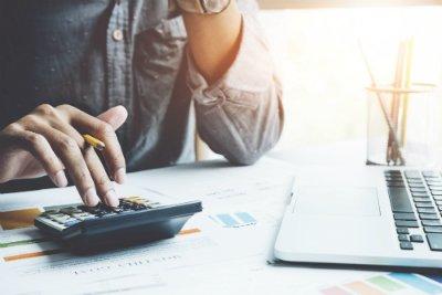 L'examen du titre professionnel gestionnaire de paie