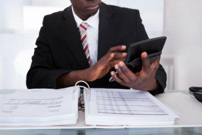 Découvrez les métiers accessibles grâce au concours contrôleur des finances publiques