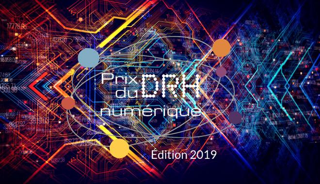 Prix du DRH numérique 2019 : qui sont les 4 gagnants ?