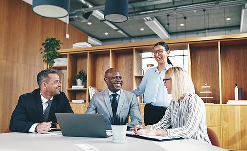 En 2020, on balaie les préjugés sur les métiers de la comptabilité !