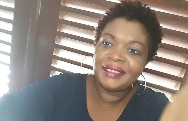 Formation DCG à distance : le témoignage de Roselyne, élève Deficompta