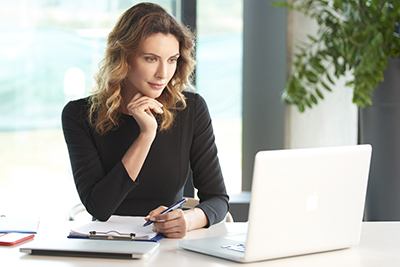 Formation Fiscalité d'entreprise – Préparation aux UE1, 4, 7 et 13 du DCG