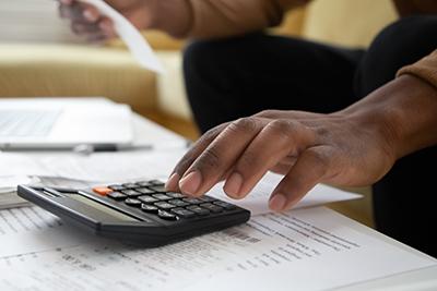 découvrez la formation fiscaliste d'entreprise à distance de déficompta - formation métier fiscaliste d'entreprise - fiscaliste d'entreprise en ligne - option coaching déficompta
