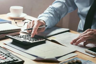 Le titre professionnel comptable assistant