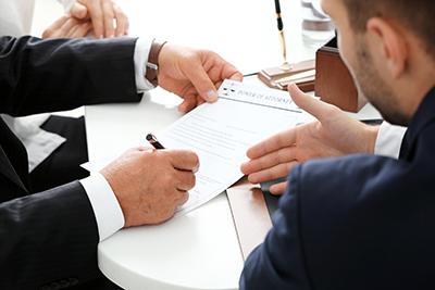 Formation Juriste Droit Social à Distance