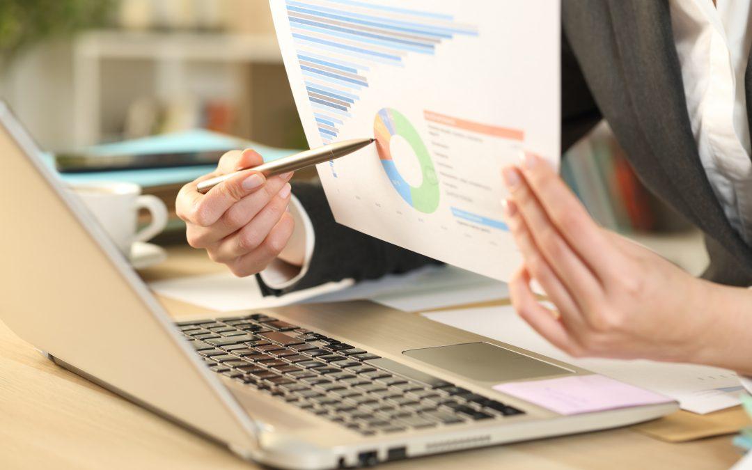 Programme formation analyste financier