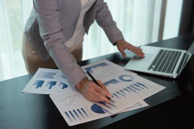 ormation analyste financier / analyse financière